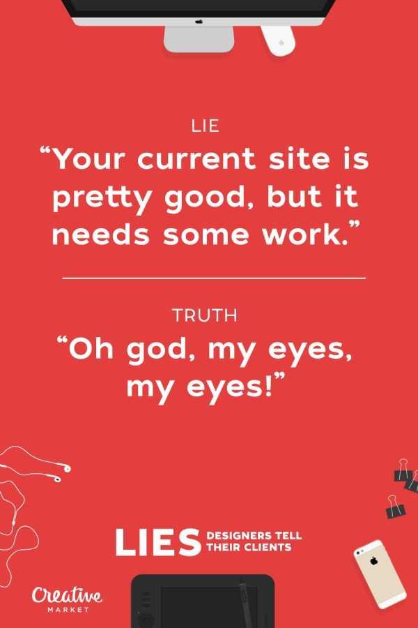 web-designer-lies (9)