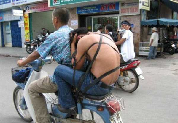 weird-pictures-from-asia (35)