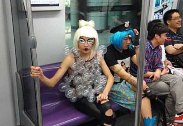 weird-pictures-from-asia (54)