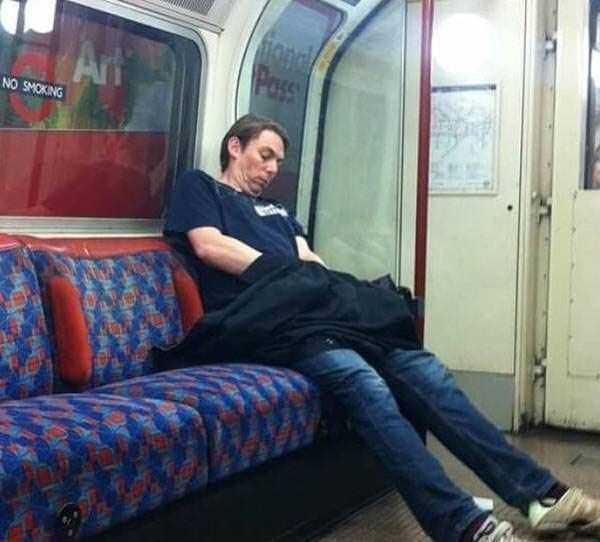 weird-subway-people (11)