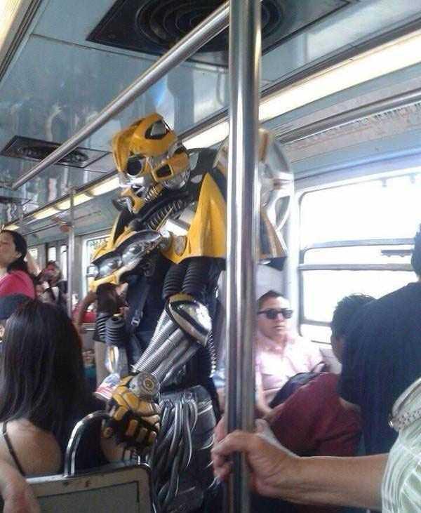 weird-subway-people (15)