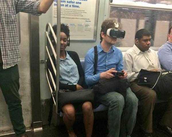 weird-subway-people (16)