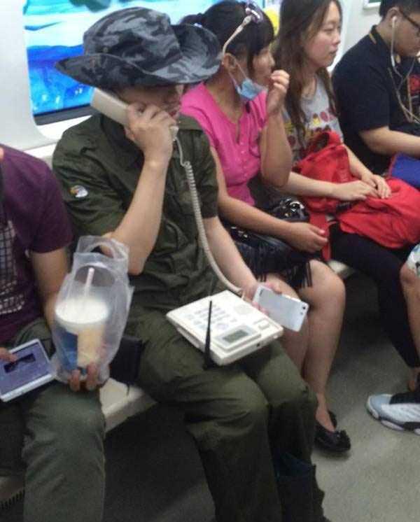 weird-subway-people (18)