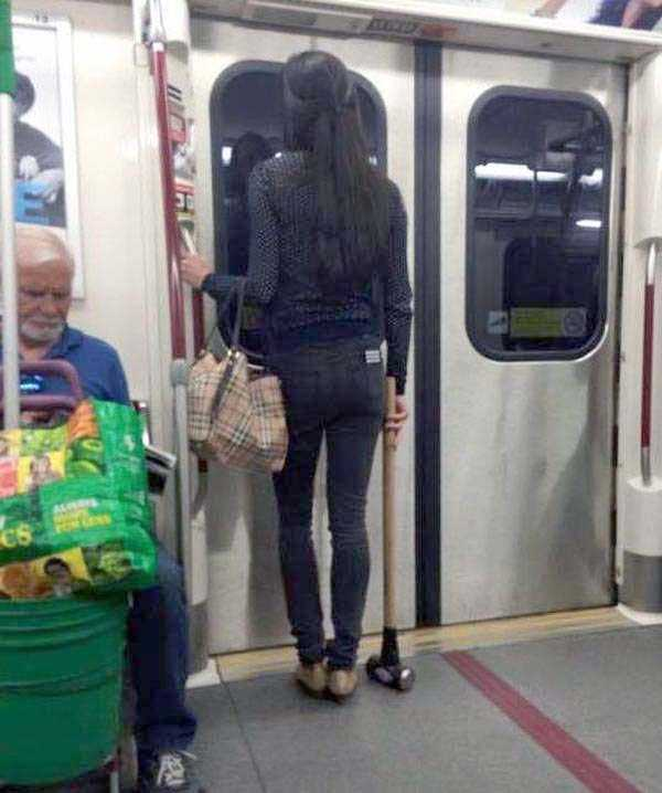 weird-subway-people (19)