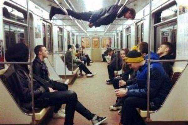 weird-subway-people (20)