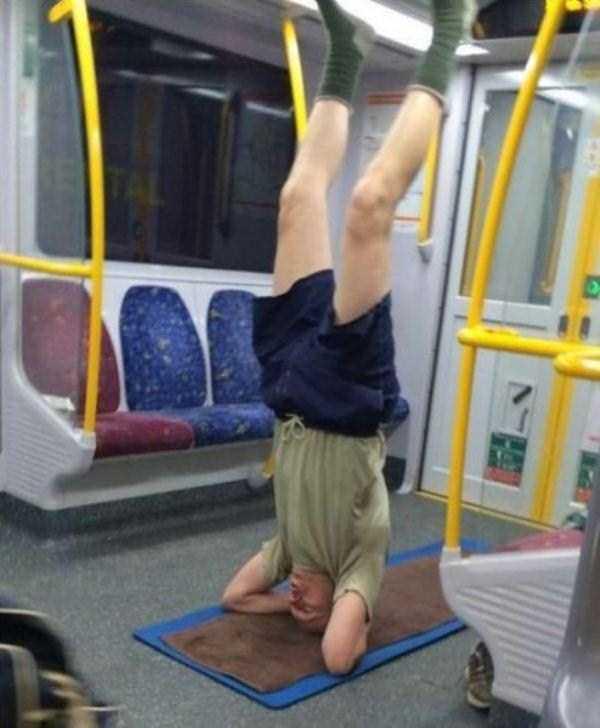 weird-subway-people (22)