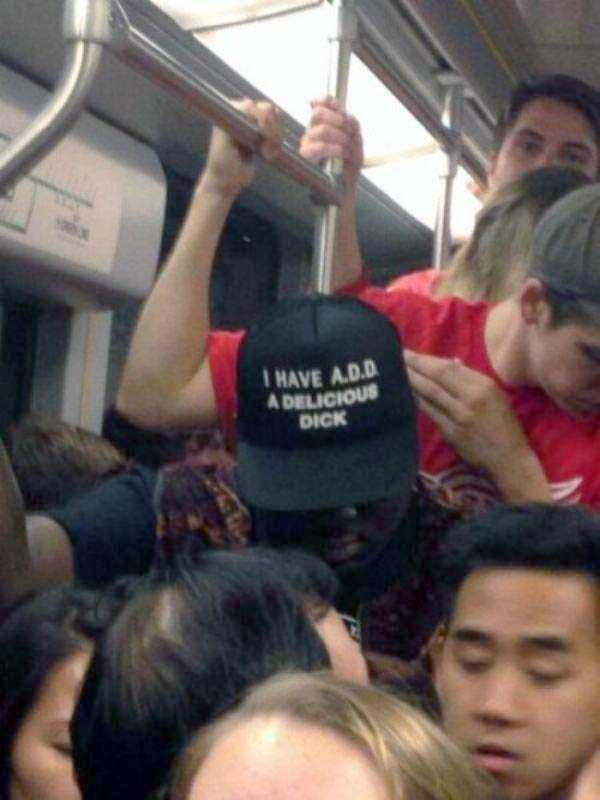 weird-subway-people (28)