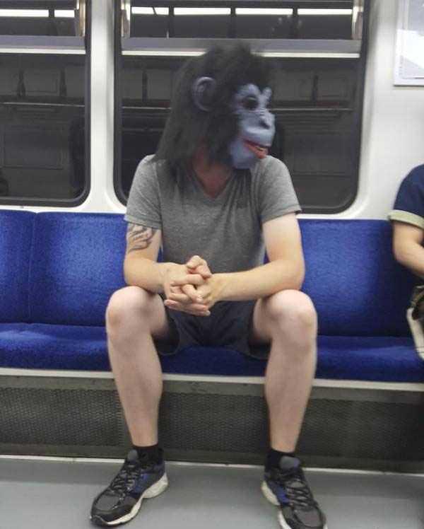 weird-subway-people (3)