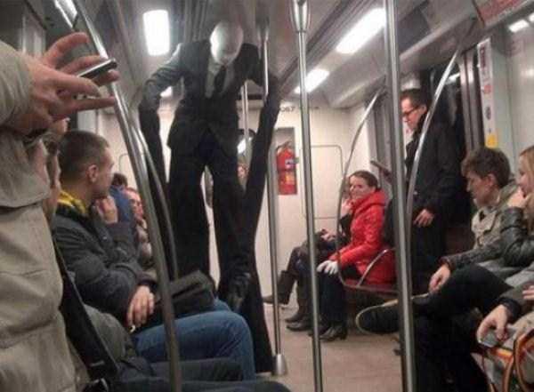 weird-subway-people (30)