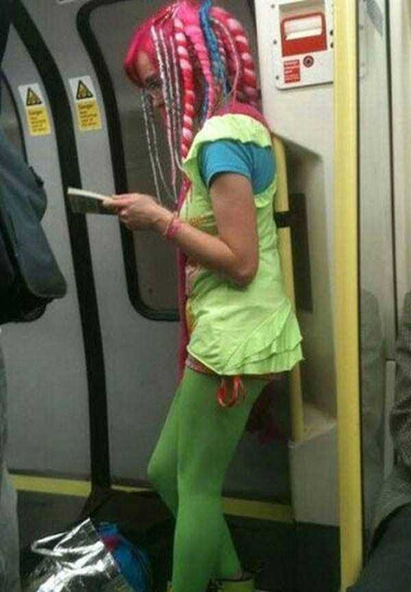 weird-subway-people (5)