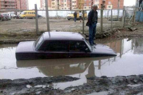 weird-things-spotted-in-russia (13)