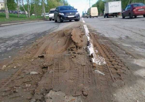 weird-things-spotted-in-russia (14)