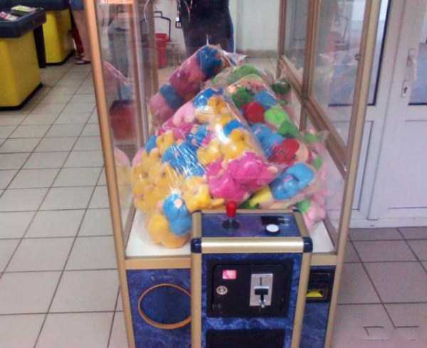 weird-things-spotted-in-russia (29)