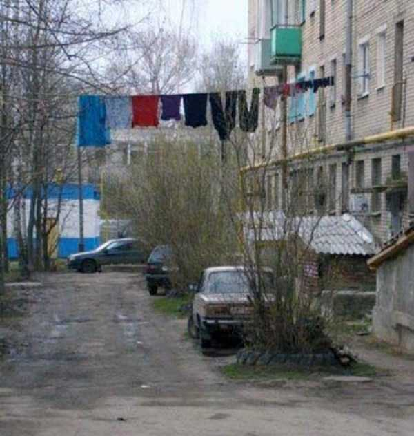 weird-things-spotted-in-russia (3)