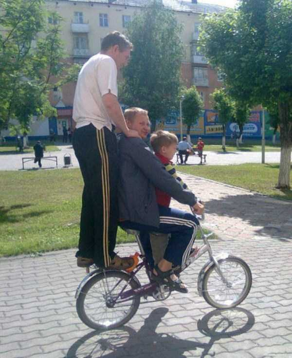 weird-things-spotted-in-russia (37)
