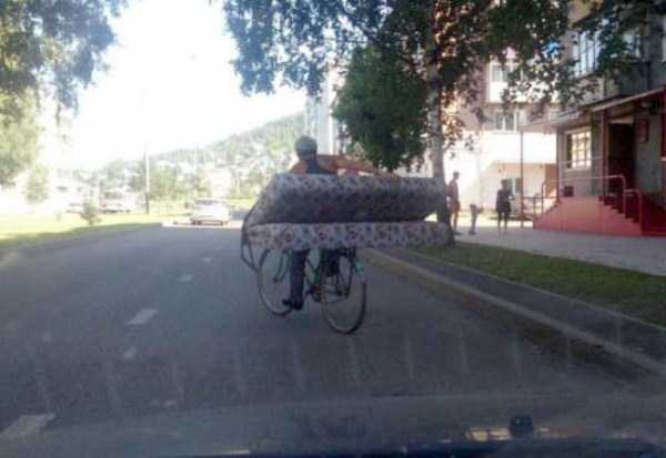 weird-things-spotted-in-russia (41)