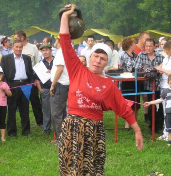 weird-things-spotted-in-russia (43)