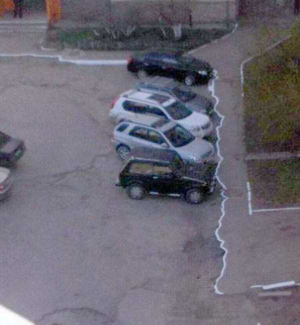 weird-things-spotted-in-russia (44)