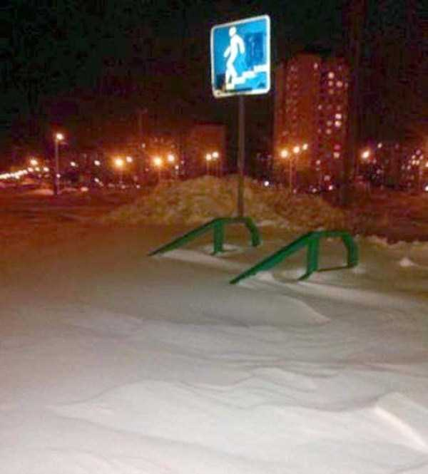 weird-things-spotted-in-russia (5)