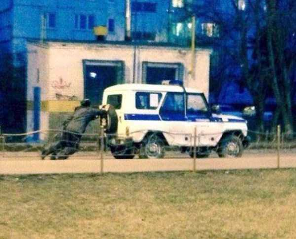weird-things-spotted-in-russia (6)