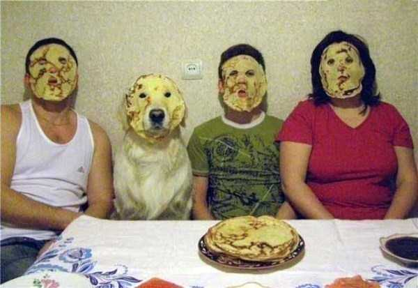 wtf-russian-family-photos (10)