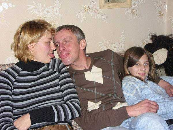 wtf-russian-family-photos (2)