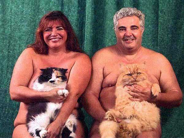 wtf-russian-family-photos (3)