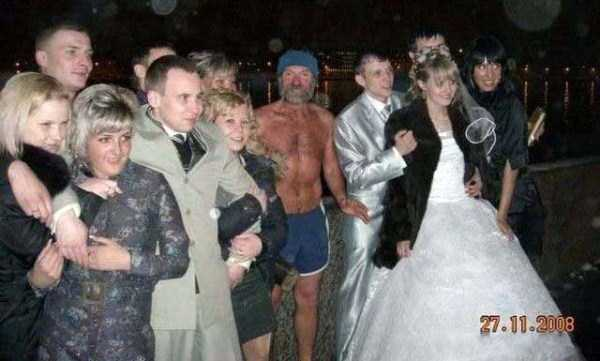 wtf-russian-family-photos (8)