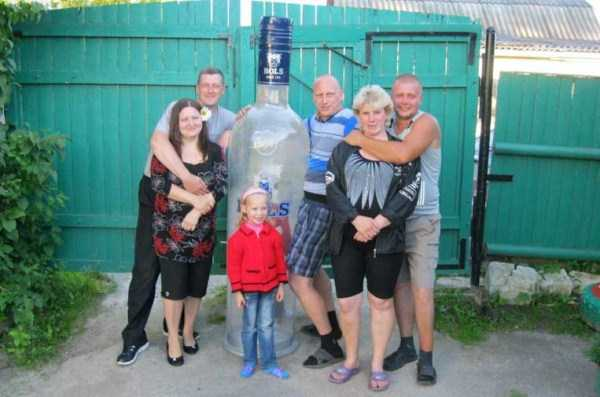 wtf-russian-family-photos (9)