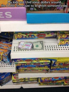 Good People Who Deserve Respect (18 photos) 3