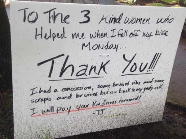 Good People Who Deserve Respect (18 photos) 4