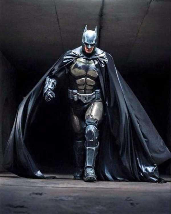 amazing-cosplay (1)