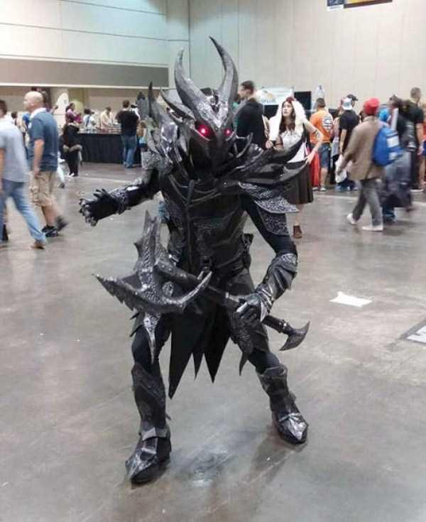 amazing-cosplay (12)