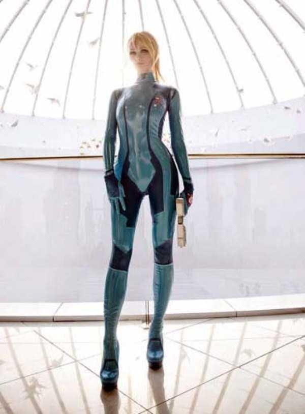 amazing-cosplay (22)