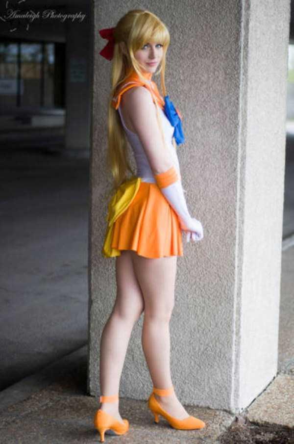 amazing-cosplay (30)