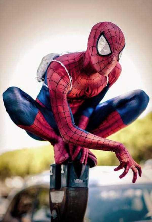 amazing-cosplay (31)