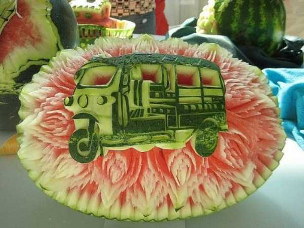 amazing-watermelon-carvings (10)