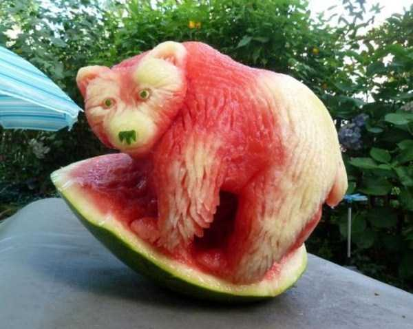 amazing-watermelon-carvings (12)