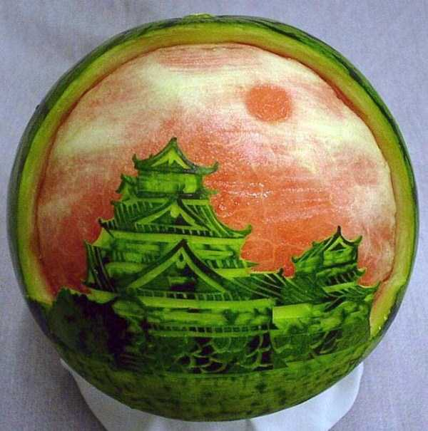 amazing-watermelon-carvings (13)