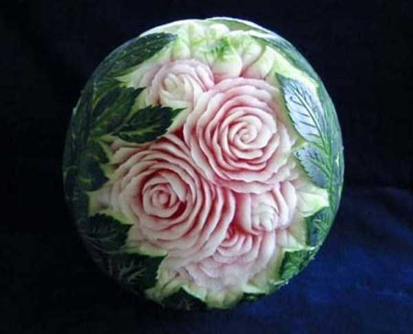 amazing-watermelon-carvings (15)
