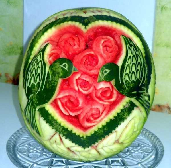 amazing-watermelon-carvings (16)