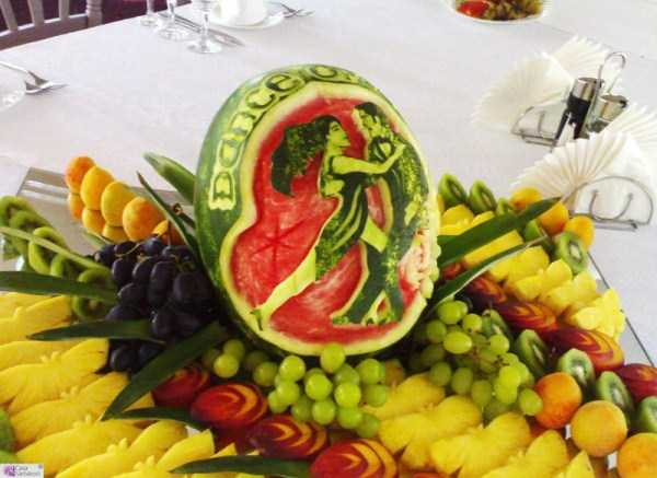 amazing-watermelon-carvings (18)