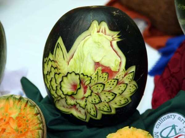amazing-watermelon-carvings (20)