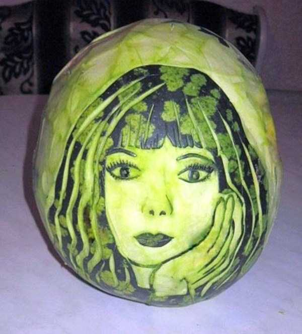 amazing-watermelon-carvings (21)