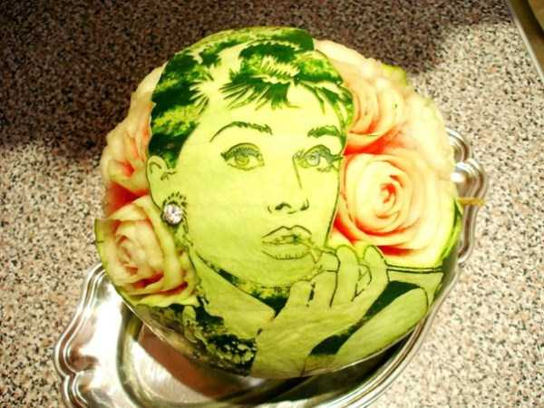 amazing-watermelon-carvings (22)