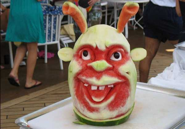 amazing-watermelon-carvings (26)