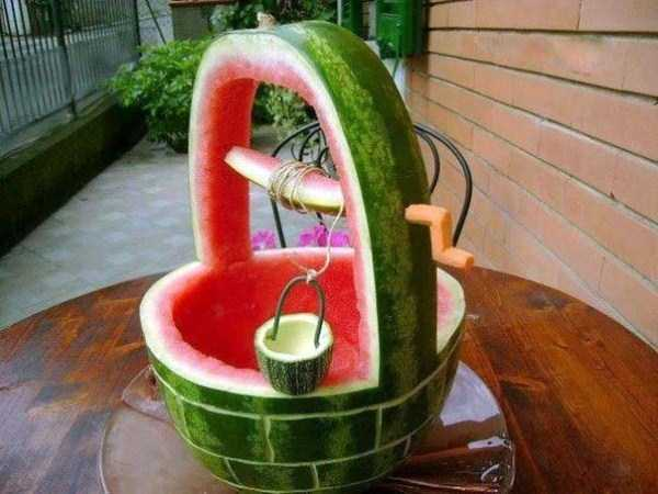 amazing-watermelon-carvings (27)