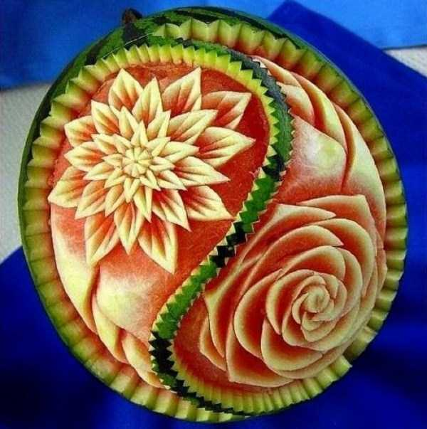 amazing-watermelon-carvings (28)