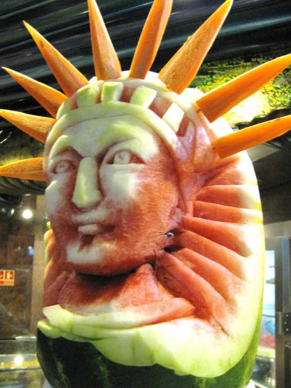 amazing-watermelon-carvings (29)