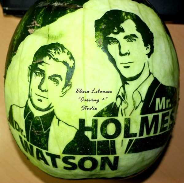 amazing-watermelon-carvings (3)